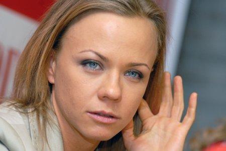Сколько лет Лене Перовой