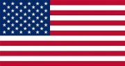 Сколько лет США