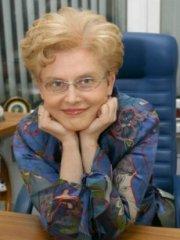 Сколько лет Елене Малышевой